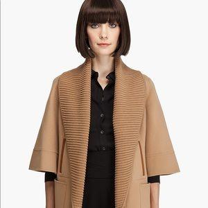 Mackage Bessie coat jacket